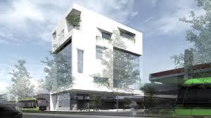 bureau urbanisme bureaux et commerces beau urbanisme place merces et logements