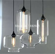 Jar Pendant Light Glass Jar Pendant Lighting Amazing Of Glass Jar Pendant Light