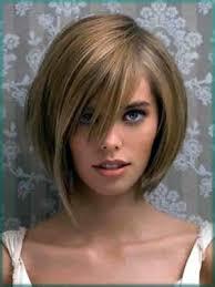 Frisuren Damen Bob Gestuft by Damen Mittellang Haarschnitte 2014 Frisur Mittellang Frisuren
