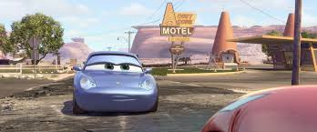 cars 3 cars 3 world of cars wiki fandom powered by wikia