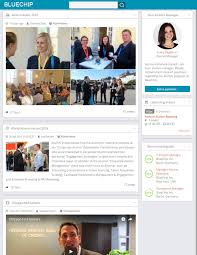 alumni network software 6 strengths in alumni management software the intraworlds difference