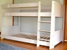 Low Height Bunk Bed Low Ceiling Loft Bed Bjornborg Info