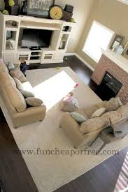 how much does it cost to fit carpet in one room carpet hpricot com