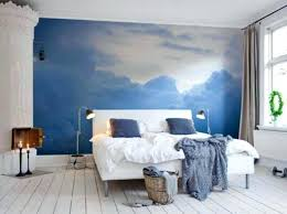 peinture tendance chambre tendance chambre dacco peinture tendance chambre 11 roubaix