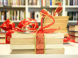 animal books for the holidays 13 7 cosmos and culture npr