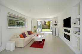 livingroom estate agents guernsey 4 bedroom house for sale in chapel brampton