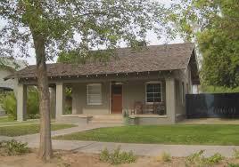 native bungalow house christmas ideas free home designs photos