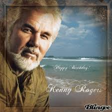 Kenny Rogers Meme - images kenny gif find download on gifer