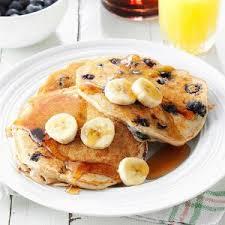 Home Dinner Ideas Top 10 Healthy Kids Recipes Taste Of Home