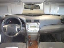 2005 Camry Interior Camry Rear View Mirror Ebay
