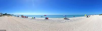 Sarasota Florida Map Sarasota Beaches Siesta Key Beach Lido Key U0026 Longboat Key