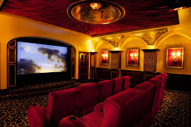 custom home theaters home theaters your tech