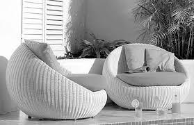 discount dining room furniture designer furniture discount fresh furniture discount dining room