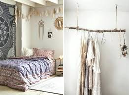chambre cocooning ado chambre cocooning annsinn info