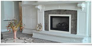 Electric Fireplace Insert Installation by Fireplace Store Gas Fireplaces Custom Fireplace Installs