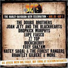Jonathan Tyler And The Northern Lights Jonathan Tyler U0026 The Northern Lights Tour Dates Concerts