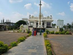 vijayawada travel guide guntur tourism u003e travel guide best attractions tours u0026 packages