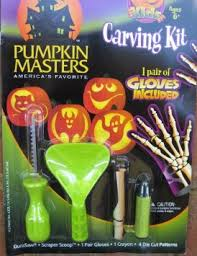 Pumpkin Carving Kits Cheap Pumpkin Carving Tools Find Pumpkin Carving Tools Deals On