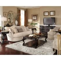 Living Room Furniture Long Island by Living Room Furniture Sets Store In Long Island Seigerman U0027s