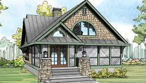 25 Best Bungalow House Plans by Craftsman Bungalow Floor Plans Luxamcc Org