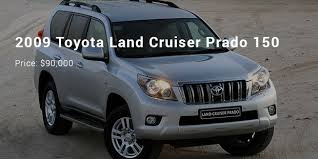 toyota car images and price 14 most expensive priced toyota cars list expensive cars