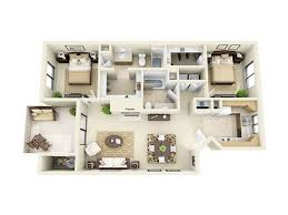 2 bedroom apartments in chandler az towne square apartment homes chandler az apartments
