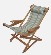 folding rocking lawn chair canada 100 images fresh rocking