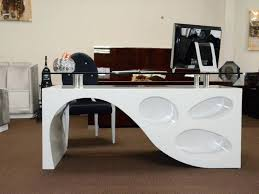 Decoration Ideas For Office Desk Modern Office Desk Accessories Decoration Ideas For Desk Www