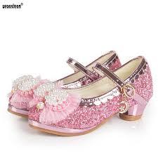 online get cheap children dress shoe aliexpress com alibaba group