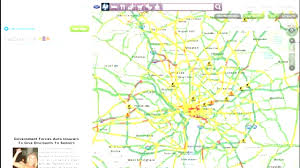 Map Mapquest Popular 168 List Www Map Quest