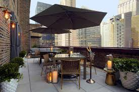 thanksgiving in new york packages events u0026 news in new york the westhouse hotel blog