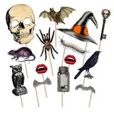 Funny Halloween Birthday Online Buy Wholesale Funny Skeleton From China Funny Skeleton