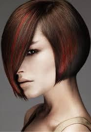 cut and style side bangs fine hair bob hair cut for fine hair hair style trends and tips