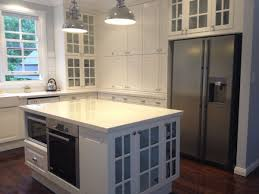 kitchen room 2018 awesome white dark brown wood stainless modern