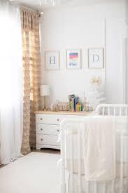 Baby Girls Nursery 363 Best Classic Nursery Images On Pinterest Babies