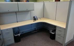 Used Office Furniture In Atlanta by Atlanta Office Source