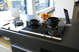 Design Ideas For Gas Cooktop With Downdraft Outstanding Cool Design Ideas For Gas Cooktop With Downdraft Stove