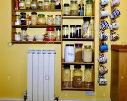 wall of shelves shelving long wooden wall shelf refreshing long wood wall shelf