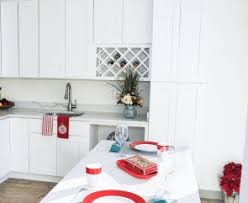 cabinet makers manassas va same day cabinets cabinet makers virginia on home and garden design