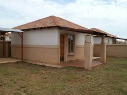 House Design Pictures In South Africa Small House Plans Designs South Africa