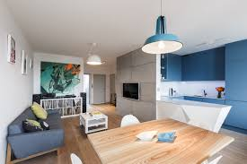 apartment design 2 creative apartments featuring whimsical art