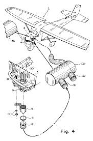 diagrams 12001531 cessna 172 wiring diagram u2013 cessna 172