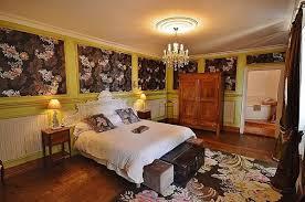 chambres d h es rocamadour chambre chambre d hote a houlgate luxury impressionnant chambres d