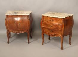 antique bedside tables the uk u0027s premier antiques portal online