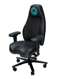 Computer Game Chair Game Chair Best X Rocker Gaming Chairs October 2017 Er S Guide