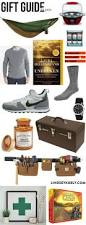 best 25 gift guide for him ideas on pinterest best gifts for