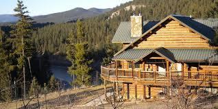 wedding venues in montana montana river lodge weddings get prices for wedding venues in mt