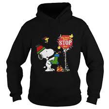 snoopy christmas sweatshirt snoopy brown christmas sweater shirt and hoodie myfrogtee