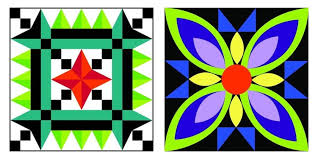 block design congratulations to our quilt block design contest winners