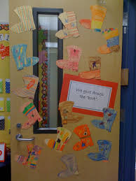 Red Ribbon Week Door Decorating Ideas Bishop U0027s Blackboard An Elementary Education Blog Red Ribbon Week